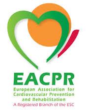 Prof. Nixdorff wurde zum Secretary der EAPC ernannt