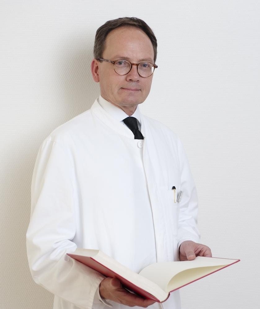 Prof_Nixdorff_internet