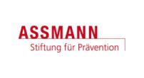 assman-stiftung-logo